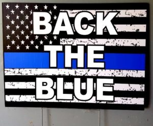 back_the_blue_yard_signs